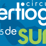 Circuito Bertioga de Surf 2015