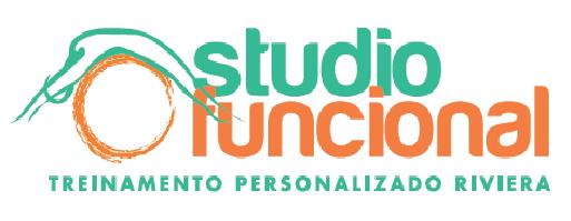 Logo Studio Branco