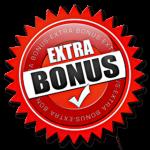 free-extra-bonus